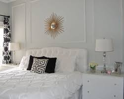 127 best rental room ideas images on pinterest chevron bedrooms