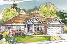 ranch home plans ranch house plans marlowe 30 362 associated designs