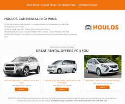 opel cyprus car rental cyprus rent a car in cyprus houlos car rental
