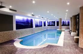 le bureau aix les bains agora hotel hyper centre aix les bains booking com