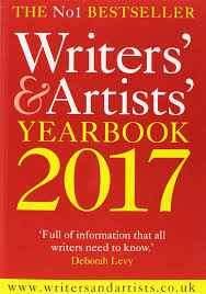 yearbook uk writers artists yearbook 2017 writers and artists