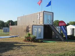 Shipping Container Home Design Kit Download Shipping Container Homes Shipping Container Modular Home Mods