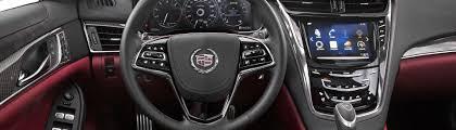 2006 Cadillac Cts V Interior Cadillac Cts Dash Kits Custom Cadillac Cts Dash Kit