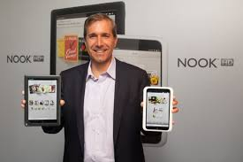 Call Barnes And Noble Barnes U0026 Noble Nook Unit To Post Poor Earnings