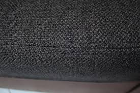 tissus ameublement canapé cuisine ta thilde crã ations mon canapã se refait une vieillesse