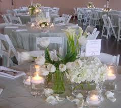 round table centerpiece ideas wedding round table centerpieces excellent idea round table