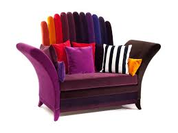 kleines sofa aus stoff dreamers couch by sedes regia design indra