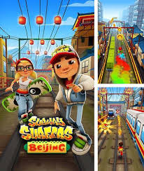 subway surfers for android apk free subway surfers world tour seoul for android free