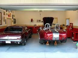 interior garage painting ideas xtreme wheelz com