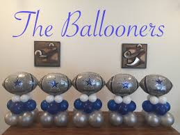dallas halloween party 21 best dallas cowboys images on pinterest football parties