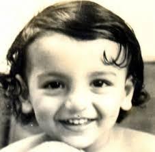 abraham john john abraham childhood photos celebrity family wiki