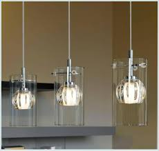 beautiful bathroom pendant lights pertaining to house decorating