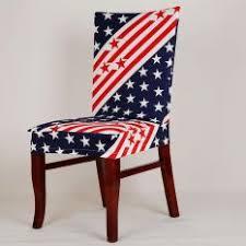 แนะนำจาก pantip ร ว ว modren anti dirty stretch chair covers