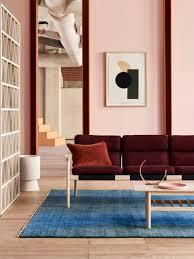 House Design Blogs Australia The Design Files Open House The Best Of Australia Huskdesignblog