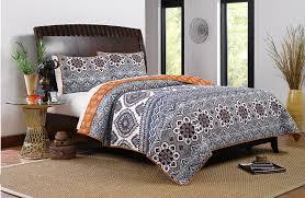 carpet design for bedroom carpet vidalondon