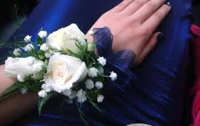 blue corsages for prom thornhill florist prom sweet sixteen flowers