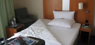 chambre hote conques hôtel sainte foy à conques à partir de 97 en aveyron