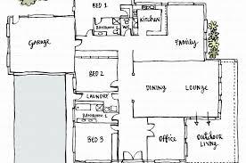 roman floor plan modern roman villa house plans