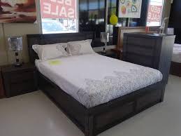 Kincaid Bedroom Furniture Bedroom Furniture Perth