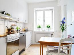 pictures scandinavian style home decor the latest architectural
