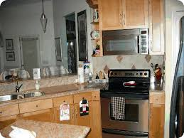 wholesale kitchen cabinets maryland glamorous kitchen cabinets ta discount fl at cheap find best