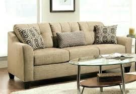 sofa reupholstery near me furniture upholsterers near me womenforwik org