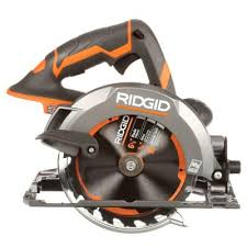 ridgid home depot wet dry vac black friday ridgid x4 18 volt cordless circular saw console tool only r8651b