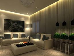 Ceiling Lights Bedroom Ceiling Ceiling Lights For Bedroom Wonderful Led Lights For