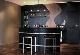 bar modern home bar ideas graceful home wet bar designs