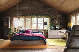 interior design rustic country home master bedroom interior design