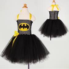 Bat Costume Halloween Compare Prices Bat Costume Shopping Buy Price
