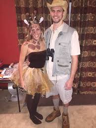 couples halloween costumes ideas homemade 100 easy halloween costumes diy cookie monster costume