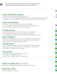 web developer resume ux designer resume pdf new web developer resume sle front end web