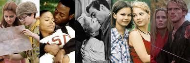 valentine movies best romance movies to watch on valentine s day collider