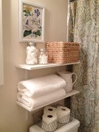 bathroom ideas apartment farmhouse bathroom ideas decorating ideas for apartment bathrooms