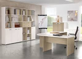 mobili armadi economici armadi per ufficio economici avec mobili componibili legno chiaro