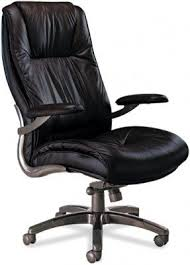 leather swivel chairs foter