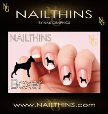 31 best nail art dogs images on pinterest dog nails dog nail