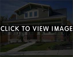 Luxury Craftsman Style Home Plans 100 House Plans Craftsman Style Plan Luxury Home Bungalow House