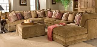Albany Sectional Sofa Schmitt Furniture In New Albany In