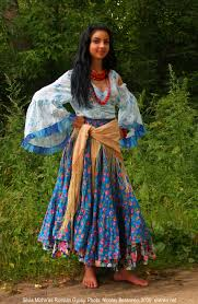 gypsy halloween costumes for women gypsy style i really like her health and beauty