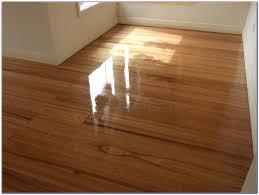 wax remover for hardwood floors flooring home design ideas