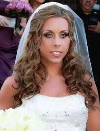 wedding makeup looks top wedding makeup looks by professional wedding makeup artists