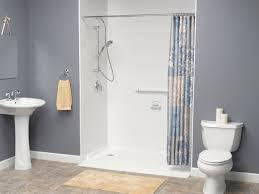 handicap accessible bathroom design ada bathroom designs ada bathroom design ideas home interior