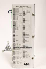 abb wiring diagram shunt trip breaker wiring diagram