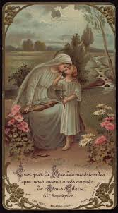 1177 best jesus ministry bible verses images on pinterest jesus