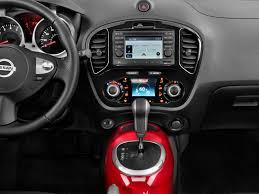 2015 nissan juke interior image 2012 nissan juke 5dr wagon cvt sv fwd instrument panel