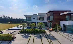 Farmhouse Modern by Modern Farmhouse Design Home Design Ideas