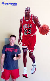 best 20 basketball man cave ideas on pinterest indoor michael jordan