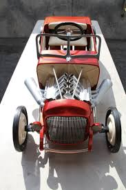 79 best cool pedal cars images on pinterest pedal cars radio